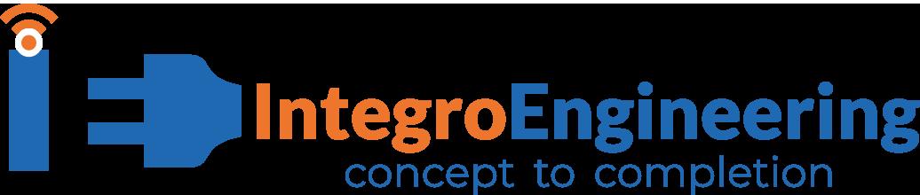 Integro Engineering